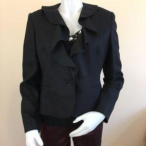 Ralph Lauren women's blazer size 8